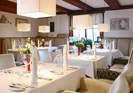 romantik hotel neuhaus ab 91 hotels in iserlohn kayak