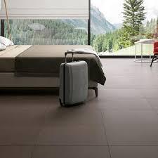 carrelage chambre à coucher maroldt luxembourg carrelage pour votre chambre à coucher