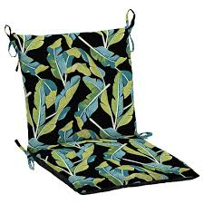 Banana Leaf Tropical Dining Chair Cushion Pair Of Blue Ding Chairs Tropical Print In Green And Red High Back Rattan Ansprechend Modern Outdoor Patio Sets Table Fniture Room With Interior Decoration Ideas Welcome Dinettes Unlimited Stylish And Modern Ding Room Interior Stock Photo Curate A Lively Mix Design Sharing Table 40 Minimalist Rooms To Leave You Hungry For Style West Indies Island Bedroom Atlanta Cb2 Chairs Beach Style Box Moulding A Natural Upgrade 25 Wooden Tables Brighten Your Birch Faux Leather