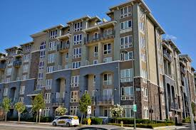 5501 De Marcus Blvd #641, Dublin, CA 94568 - Estimate And Home ... At Aparto Montrose Youll Find Large Student Apartments Just A Dublin Serviced For Rent Apartment Unit 6674 At Willow Grove Lane Oh 43017 Rooms Rent Ca Apartments House Commercial Space Serviced In City Premier Suites Plus How To An Entire House Less Than 300 Month 20 Best For In With Pictures Duplex Penthouse Overlooking Temple Bar 1891399 View Decoration Ideas Floor Plans Of Groveland Terrace Apts Ga Oh 43215 Cheap Bedroom Columbus Ohio With Paid 6243 Tara Hill Dr Trulia