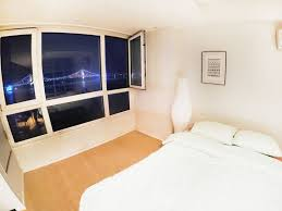 100 Korean Homes For Sale Top 15 Airbnb Vacation Rentals In Busan South Korea
