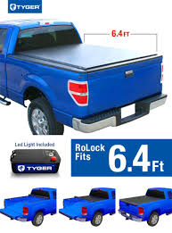 Soft Low-Profile Roll Up Tonneau Cover 2009-2018 Dodge Ram 1500 ... Bakflip G2 Dodge Ram 745 Bed 032018zas_bak 226203 Soft Trifold Cover For 092019 Ram 1500 Pickup Rough Amp Research Bedxtender Hd Max Truck Extender 19942018 2018 2500 Pickup Truck Bed Item De7177 Sold J Beds Tailgates Used Takeoff Sacramento Tonneau 092018 Without Box Hard Strictlyautoparts Bedstep Step By Dodge Bedside Decals With Head Hemi Stripes Rumble Bee Decals Vinyl