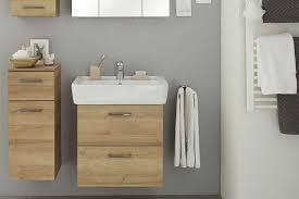 ratgeber handtuchhalter für das bad kaufen
