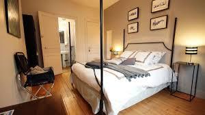 chambre amiens edimbourg avenue b b et chambres d hôtes à amiens