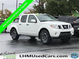 Pre-Owned 2018 Nissan Frontier PRO-4X Crew Cab Pickup In Sandy ... Amazoncom 2013 Nissan Frontier Reviews Images And Specs Vehicles Final Series Ep1 2017 Longterm Least New 2018 For Sale Ccinnati Oh Jacksonville Fl Midsize Rugged Pickup Truck Usa Preowned Sv 4d Crew Cab In Yuba City 00137807 The The Under Radar Midsize Pickup Truck Trucks For In Tampa Titan Review Ratings Edmunds Pro4x Getting Too Expensive 10 Reasons To Get A Atlanta Ga