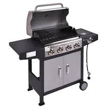 Best Gas Grills 2017 - Reviews And Buying Guide Backyard Pro Portable Outdoor Gas And Charcoal Grill Smoker Best Grills Of 2017 Top Rankings Reviews Bbq Guys 4burner Propane Red Walmartcom Monument The Home Depot Hamilton Beach Grillstation 5burner 84241r Review Commercial Series 4 Burner Charbroil Dicks Sporting Goods Kokomo Kitchens Fire Tables With Side Youtube Under 500 2015 Edition Serious Eats Welcome To Rankam
