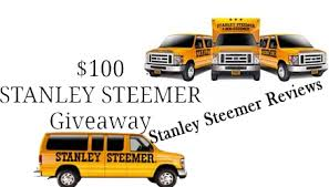 Home Decorators Promo Code December 2014 by Home Decorators Coupon Code Review Stanley Steemer 99 Special