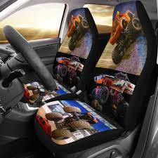 SEAT COVERS - MONSTER TRUCKS – Supply Dreams Pet Dog Car Seat Cover For Back Seatsthree Sizes To Neatly Fit Cars Ar10 Truck Console Mount Discrete Defense Solutions Ridgeline Still The Swiss Army Knife Of Trucks Complete Pro Fleet Chase Overland Package Utilizing This Pickup Gear Creates A Truly Mobile Office Ford F150 Belt Fires Spur Nhtsa Invesgation Consumer Reports Prym1 Camo Custom Covers And Suvs Covercraft Bedryder Bed Seating System C10 Chevy Install Split 6040 Bench 7387 R10 Allnew 2019 Silverado 1500 Full Size 3 Best In 2018 Renault Atomic Luxury Touringcar 47 Seats Bus Bas