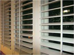 Bedroom Amazing Magnificent Lowes Mini Blinds Red Mini Blinds