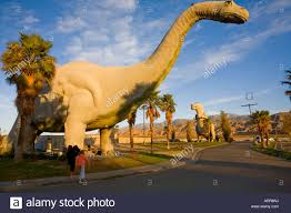 Dinosaur Replicas Cabazon Truck Stop Cabazon California USA Stock ... Big Rig Trucks In Parked At Truck Stop Mojave California Stock Lined Up At Truck Stop In Central Photo Stops I Love Em Our Great American Adventure San Diego 2506 Watching Trucks The Loves Youtube A Loves Ripon 23467653 Alamy Stops New Branding And Amenities They Offer Westnorth Two Mile Ca Fe By Wojczuk Michael Crosscut Saw Unltd Redding Travel Center Sign Grapevine On Little Caesars Hiway 80 Longview Local News Carls Jr Restaurant Santa Nella A