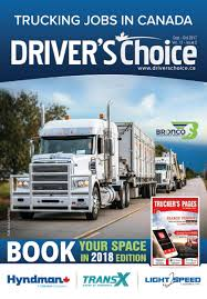 Driver's Choice Sep - Oct 2017 By Creative Minds - Issuu Bcmi Project Portfolio Celadon Trucking Terminal Laredo Tx Hyndman Transport Moves Into New Ayr Headquarters Truck News Ripoff Report Celadon Trucking Complaint Review Indianapolis Indiana Cdl Drivers Lease Avg 1700week With Freight Usa Artur Express Gives A Big Pay Raise And Bonuses Former Ceo Of Arrow Arrested Youtube Laredotexas Tsh Inc All About The Driving Academy Great Dane What We Drive Us Top 50 Companies Iowa Company Heartland Acquires Inrstate
