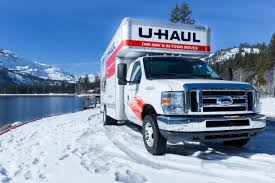 Wisconsin Is U-Haul No. 20 Growth State For 2017 | Free | Apg-wi.com Uhaul Rental Place Stock Editorial Photo Irkin09 165188272 Owasso Gets New Location At Speedys Quik Lube Auto Sales Total Weight You Can Haul In A Moving Truck Insider Rental Locations Budget U Available Sulphur Springs Texas Area Rentals Lafayette Circa April 2018 Location The Evolution Of Trailers My Storymy Story Enterprise Adding 40 Locations As Truck Business Grows Comparison National Companies Prices Moving Trucks 43763923 Alamy