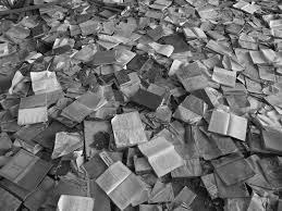 White Book Wallpaper ✓ HD Wallpapers Blog