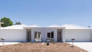 100 Narrow Lot Design 9m McGrath Plan