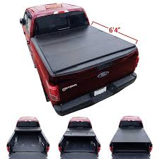 Truck Accessories – Online Shop