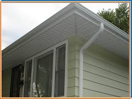 exteriors magnificent how to install smart board siding