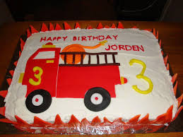 100 Truck Birthday Cakes Cake Ideas Wedding Academy Creative Monster