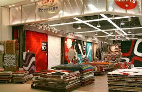 magasin de tapis tapis prestige signature promenades beauport