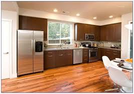costco floor tiles 57125 garage floor tiles costco uk