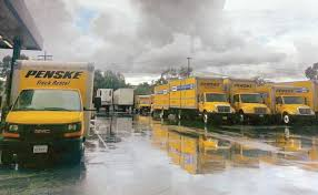 Penske Truck Rental Houston / Active Coupons U Haul Moving Truck Rental Coupon Angel Dixon Enterprise Cargo Van Rental Coupon Code Clinique Coupons Codes 2018 Penske Military Code Best Image Kusaboshicom Uhaul Promo 82019 New Car Reviews By Javier M Rodriguez Stuck Freed Under Schenectady Bridge Times Union Soon Save Money With These 10 Easy Hacks Hip2save For Truck Rentals Secured Loans Deals Aaa The Of Actual Deals Leasing Jeff Labarre There Is A Better Way To Move Use Your Aaadiscounts At