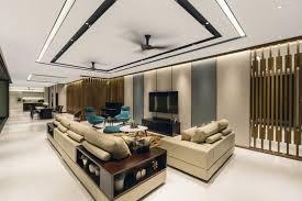100 A Modern House Home Tour For The Minimalist Singapore Tatler