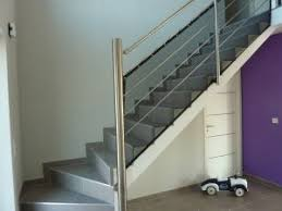 attrayant filet de securite escalier 0 photos du filet de