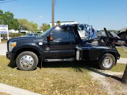Selfloaders Hashtag On Twitter 1999 Used Ford Super Duty F550 Self Loader Tow Truck 73 Wrecker Tow Trucks For Sale Truck N Trailer Magazine For Dallas Tx Wreckers Platinum 2005 Ford F350 44 Self Loader Wrecker Sale Pinterest Home Kw Service Towing Roadside 2018 New Freightliner M2 106 Wreckertow Jerrdan Video At Atlanta Sales Inc Facebook F 450 Xlt Pin By Detroit On Low Wrecker F350 Superduty Wheel Lift 2705000