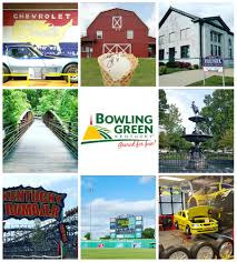 Family Guide To Visiting Bowling Green Kentucky