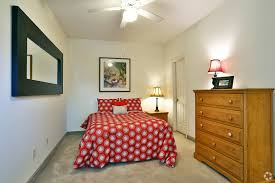 1 Bedroom Apartments In Statesboro Ga by The Garden District Rentals Statesboro Ga Apartments Com