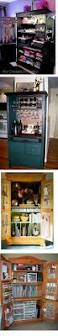 Broyhill Fontana Armoire Entertainment Hutch by Top 25 Best Tv Armoire Ideas On Pinterest Armoires Armoire