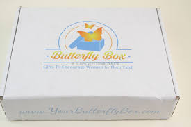 Butterfly Box May 2018 Review + Coupon - Subscription Box Mom Bump Boxes Bump Box 3rd Trimester Unboxing August 2019 Barkbox September Subscription Box Review Coupon Boxycharm October Pr Vs Noobie Free Pregnancy 50 Off Photo Uk Coupons Promo Discount Codes Pg Sunday Zoomcar Code Subscribe To A Healthy Fabulous Pregnancy With Coupons Deals Page 78 Of 315 Hello Reviews Lifeasamommyoffour