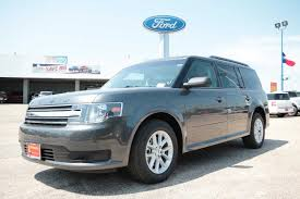 New 2018 Ford Flex SE $29,500.00 - VIN: 2FMGK5B85JBA04100 - Leif ... Vin Diesel Lifestyle Xxx Carshousenet Worth The 2015 Nissan Frontier Vin 1n6ad0ev5fn707987 Auto Value 2017 Chevrolet Malibu Pricing For Sale Edmunds 2012 Gmc Sierra Z71 4x4 1500 Slt Truck Crew Cab Has 1947 3500 Stingray Stock C457 For Sale Near Sarasota Fl How To Find Your Number Youtube 2013 Ram 2500 3c6ur5gl7dg599900 Land Rover Defender Story Told By The Check My Vin User Manuals New 2018 Ford Explorer Limited 45500 1fm5k7f8xjga13526
