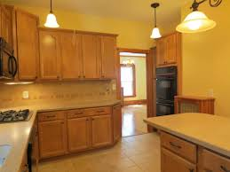 100 3 bedroom apartments for rent in fall river ma rental