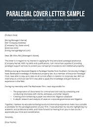 Paralegal Cover Letter Example | Resume Genius 12 Sample Resume For Legal Assistant Letter 9 Cover Letter Paregal Memo Heading Paregal Rumeexamples And 25 Writing Tips Essay Writing For Money Best Essay Service Uk Guide Genius Ligation Template Free Templates 51 Cool Secretary Rumes All About Experienced Attorney Samples Best Of Top 8 Resume Samples Cporate In Doc Cover Sample And Examples Dental Hygienist