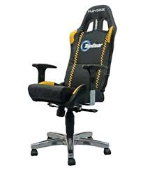 Playseat Office Chair Uk by 17 Best Playseat Gaming Chairs Images On Pinterest Gaming Chair