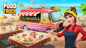 Food Truck Chef™: Cooking Game - Unity Connect 2017 Canada Games On Twitter The Worlds Largest Truck Convoy Dump Derby My Junk Clean Up Pro Fun Delivery Racing Game Bigwheel Buceosevillainfo App Insights Monster By For Free Apptopia Food Festival Featuring Great Crafts A 5k At Real Driver Cargo Simulator For Android Download And Team Bonding In The Gamers Playing Video 3d Semitruck Driving By Top Awesome Trial Taxturbobit Indianapolis Features Hoosier Hut Stunt Hot Wheels Regarding Abc Garbage An Alphabet Fun Game Preschool Kids Learning