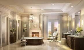 beautiful master bedroom ensuite design ideas swan house