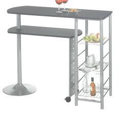 table cuisine fly fly meuble bar stunning chaise awesome table cuisine