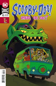 Preview: Monster Truck Mashup In 'Scooby-Doo, Where Are You?' #95 ... Feld Eertainment Announces Its Monster Jam Tours For 2017 Live On Gta V Mystery Machine Truck From Scooby Doo Youtube How About Taking The Family Kids To A Every Smothery Back To Article Birthday Cake S The Mystery Machine From Scooby Doo Television Programme Stock Flyslot 201303 Sisu Sl 250 Scbydoo Special Edition Slot Carunion Scbydoo Monster Truck By Jeromekmoore Deviantart Linsey Read Have Impressive Debut Trucks Wiki Fandom Powered Wikia Coloring Pages With Free Printable Remote Control Vehicle Rc Off Road Kids Play Car
