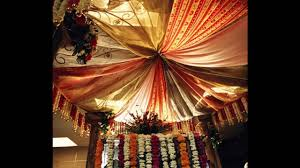 Awesome Wedding Home Decoration Ideas - YouTube Bedroom Decorating Ideas For First Night Best Also Awesome Wedding Interior Design Creative Rainbow Themed Decorations Good Decoration Stage On With And Reception In Same Room Home Inspirational Decor Rentals Fotailsme Accsories Indian Trend Flowers Candles Guide To Decorate A Themes Pictures