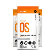 Amazon.com: KETO//OS Orange Dream 2.1 No Caffeine, BHB Salts ... Betterweightloss Hashtag On Instagram Posts About Photos And Comparing Ignite Keto Vs Ketoos By Jordon Richard Lowes In Store Coupon Code Dont Wait For Jan 1st To Take Back Your Health Get Products Pruvit Macau Keto Os Review 2019s Update Should You Even Bother Coupons Promo Codes 122 Coupon Code Ketoos Max Or Nat Perfectketo Hashtag Twitter Vanilla Sky Milkshake Recipe My Coach Ample K Review Ketogenic Diet Meal Replacement Shake 20 Free Pruvit Coupon Codes Goat