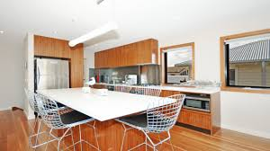 100 Queenscliff Houses For Sale House 25A Flinders Street