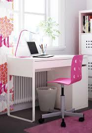 Ikea Micke Desk White by 31 Best Ikea Micke Images On Pinterest Micke Desk Ikea Desks