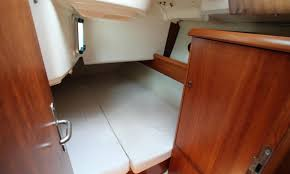 Nautolex Marine Vinyl Flooring by 100 Boat Vinyl Flooring Popular Vinyl Flooring Comforthouse Pro