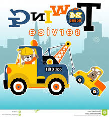 Tow Truck Cartoon Towing Little Car Animals Vehicles Vector ... Road Sign Square With Tow Truck Vector Illustration Stock Vector Art Cartoon Yayimagescom Breakdown Image Artwork Of Tow Truck Graphics Awesome Graphic Library 10542 Stockunlimited And City Silhouette On Abstract Background Giant Illustration Royalty Free Best 15 Cartoon Flat Bed S Srhshutterstockcom Deux Icon Design More Images Car Towing Photo Trial Bigstock 70358668 Shutterstock