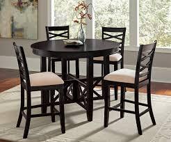 american signature furniture americana ii dining room collection