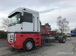 Renault Magnum 440dxi.19_chassis Cab Trucks , Price: R176 041. Pre ... The History Of The Renault Magnum Bigtruck Magazine Moffett Truck Mounted Forklift Sale Or Rental Lift Trucks Headache Racks Truck Cab Protectos Led Light Bars Used Magnum440dxi Tractor Units Price 11372 For Sale Pictures Free Download High Resolution Photo Galleries Lego Technic Youtube Renault Magnum 480 Dxi Trattore Venduto Sell Trucks User 4k Wallpapers Maline Truck French 520 Tractorhead Euro Norm 5 22600 Bas Chassis Cab 440dxi19 Blanc Rouge Occasion 2001 Dodge Ram 1500 59l V8 27900
