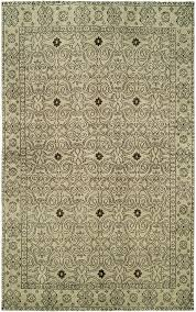 Rustic Area Rugs Hand Knotted For Sale Cheap Rug Sales