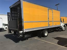 Commercial Dry Van Body For Sale On CommercialTruckTrader.com Penske Truck Interior Light Wwwmicrofanceindiaorg April 27 2011 The Sunshine Express Roll Bama Community Rental Reviews Intertional 4300 Morgan Box With Commercial Dry Van Body For Sale On Cmialucktradercom Untitled Out Of State Moving Truck Rental Active Coupons Aaa Promo Code New Best Of 2018 Budget Diesel 24foot Youtube Moving Amazing Wallpapers