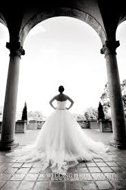 Dresser Mansion Tulsa Ok by 36 Best Oklahoma Wedding Images On Pinterest Oklahoma Wedding